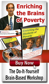 Poverty Teaching