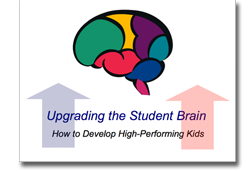 upgrading student achievement