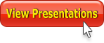 View Powerpoint presentations