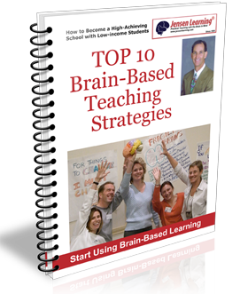 What is Brain-Based Learning? | Founders of Brain Based