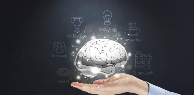 Brain Based