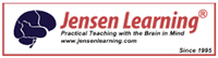 Brain Based Teaching | Jensen Learning | 2019 Teacher Workshops