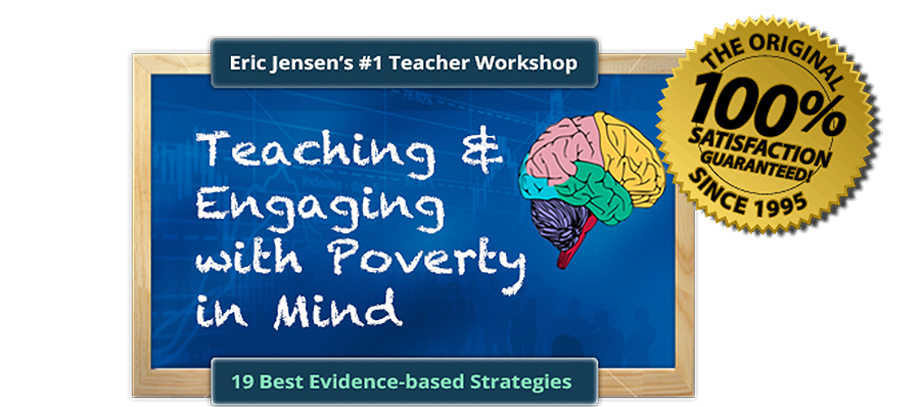The Depths Of How Poverty Affects >> Engaging With Poverty And Equity In Mind Teacher Workshop