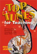 Top Tunes for the classroom